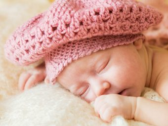 200 Unique And Meaningful Non-religious Or Atheist Baby Names