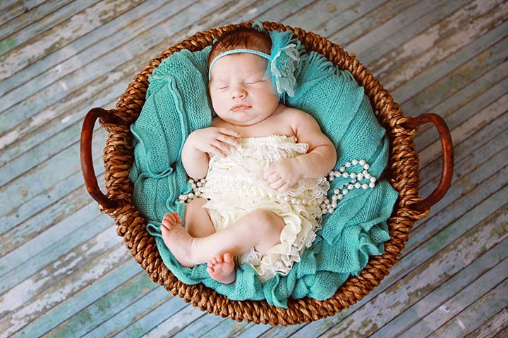 Modish And Beautiful Long Baby Names For Boys And Girls