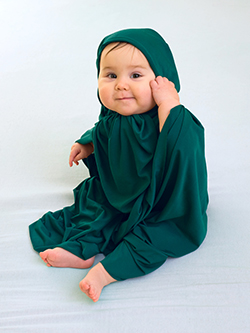 arabic-baby-names