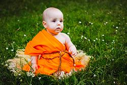 buddhist-baby-names