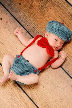 native-american-baby-name