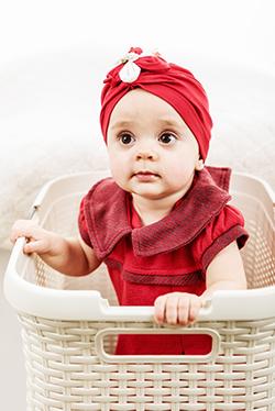 sikh-baby-names