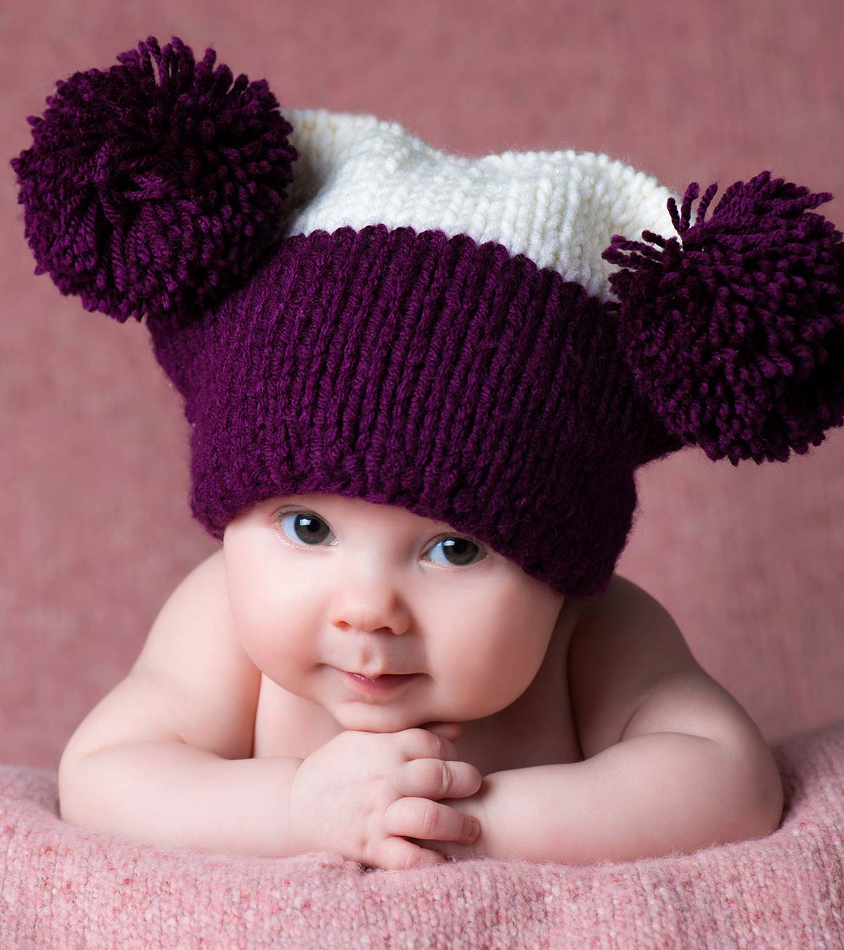 52 Baby Names That Mean Luck, Destiny, Or Fortune For Boys