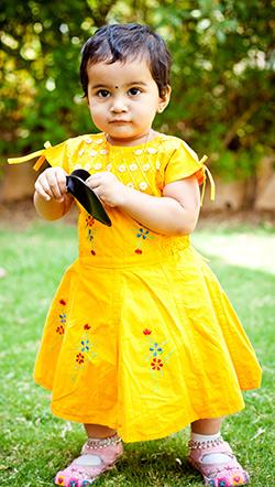 Bengali-baby-name