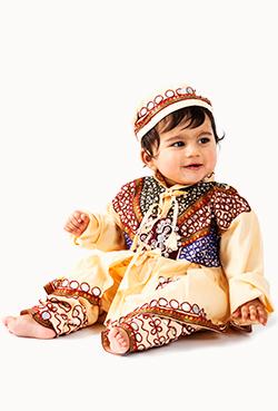 Gujarati-baby-name