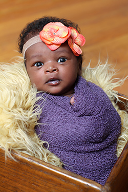 Jamaican-baby-name