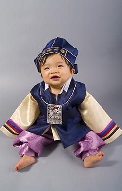 Korean-baby-name