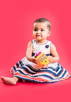 Marathi-baby-name