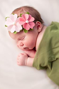Pashto-baby-name
