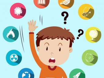 215 Easy Trivia Questions And Answers For Kids