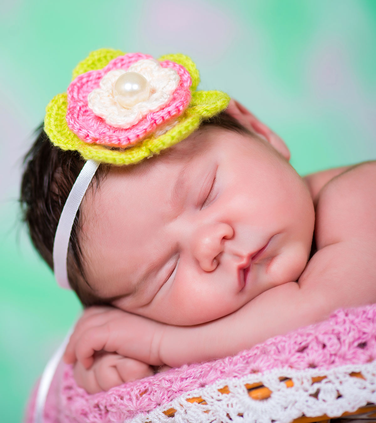 Astrological Baby Names By Nakshatra Or Birth Star For Boys And Girls