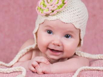 53 Ultimate Baby Names That Mean New Beginning And Rebirth