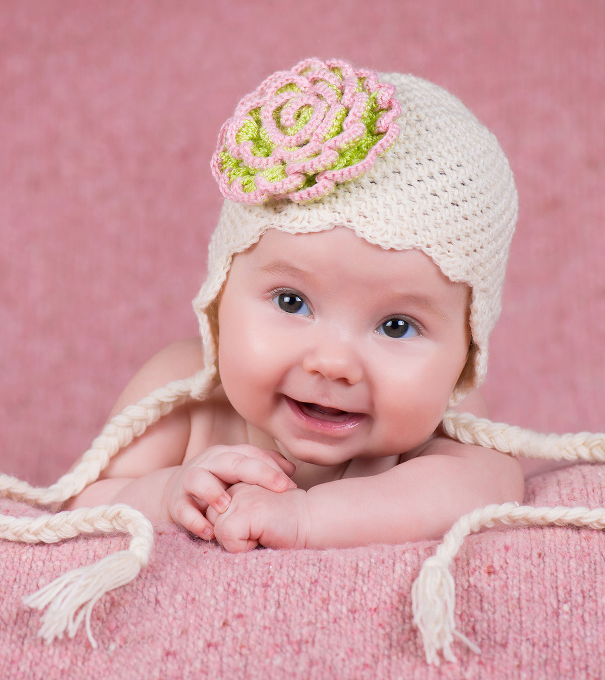 53 Ultimate Baby Names That Mean New Beginning And Rebirth - MomJunction