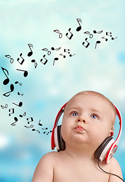 Baby-Names-Meaning-Song