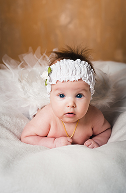 Egyptian-Baby-Names