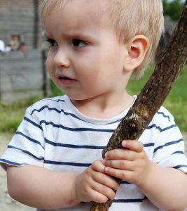 How To Stop A Toddler From Hitting 15 Effective Ways To Deal With It