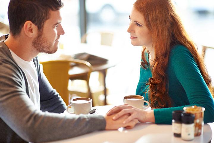 Ways To Fix A Broken Relationship