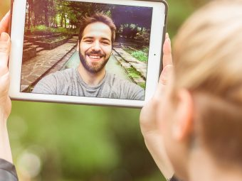 Long Distance Relationships: Problems And Tips To Survive