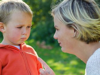 Positive Punishment: What Is It And How It Works?