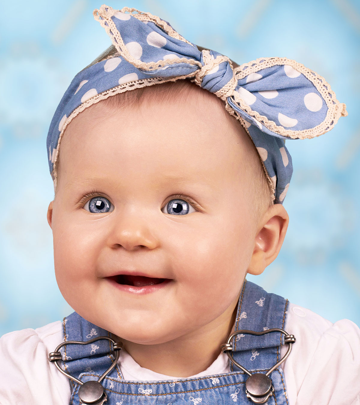 200+ Most Popular Asian Baby Names For Girls And Boys - MomJunction