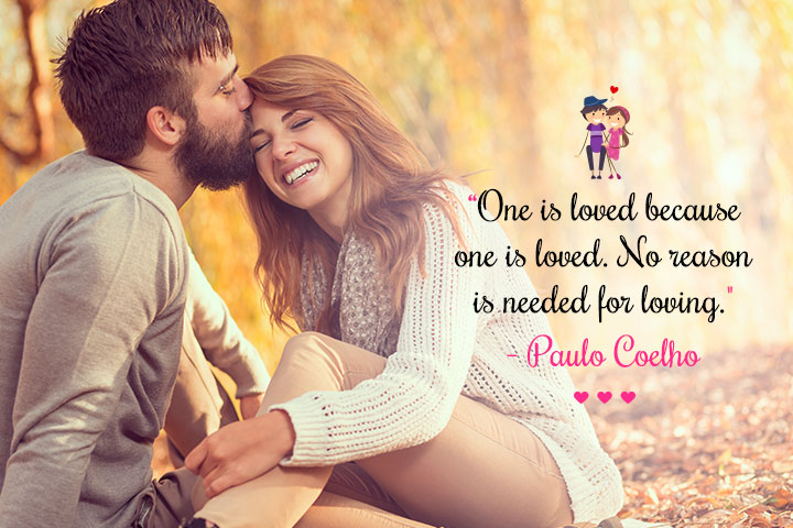 Love Words For Wife
