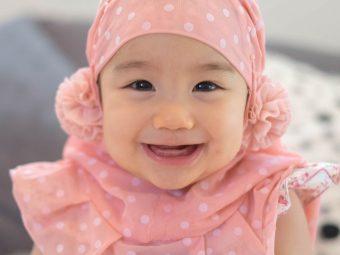 Sahabiyat Names: 75 Sacred Female Sahaba Names For Baby Girls
