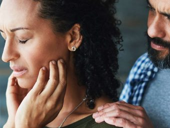 Depressed Spouse: What Causes Depression And How To Deal With It