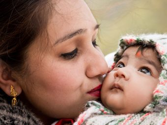 Indian Girl Names That Sound Just As Beautiful As Their Meanings