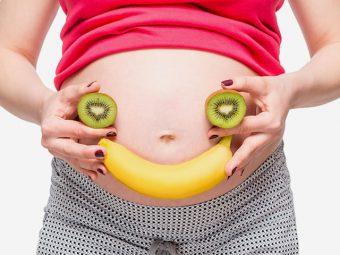 प्रेग्नेंसी में क्या खाएं और क्या न खाएं - Pregnancy Me Kya Khana Or Nahi Khana Chahiye