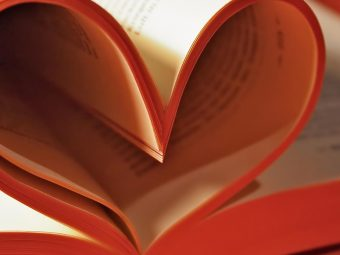 15 Relationship Books To Keep That Love Alive in 2021