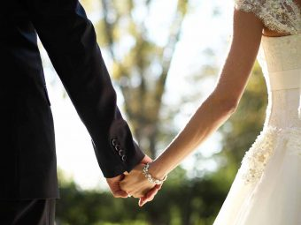 First Year Of Marriage: Why It Is The Hardest And Tips To Make It Better
