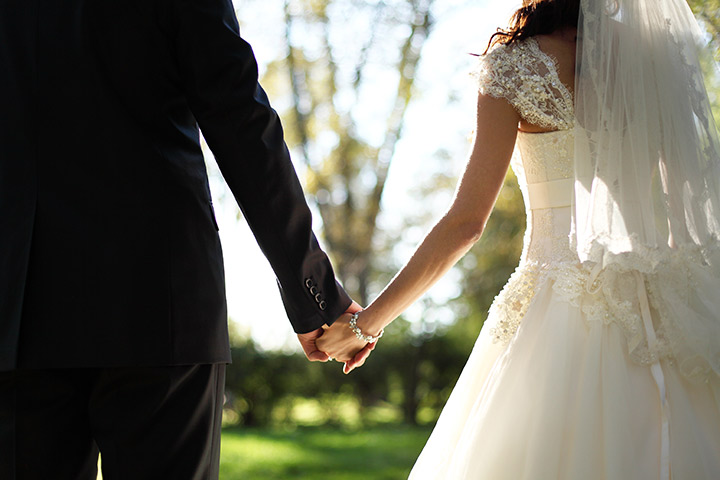 First Year Of Marriage Why It Is The Hardest And 11 Tips To Make It Better