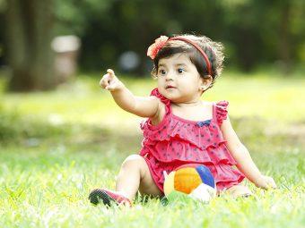 अपने शिशु के लिए बेबी प्रोडक्ट्स चुनते हुए इन पांच चीजों का ध्यान रखें