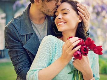 101 Unconditional Love Quotes That Reflect Your Feelings