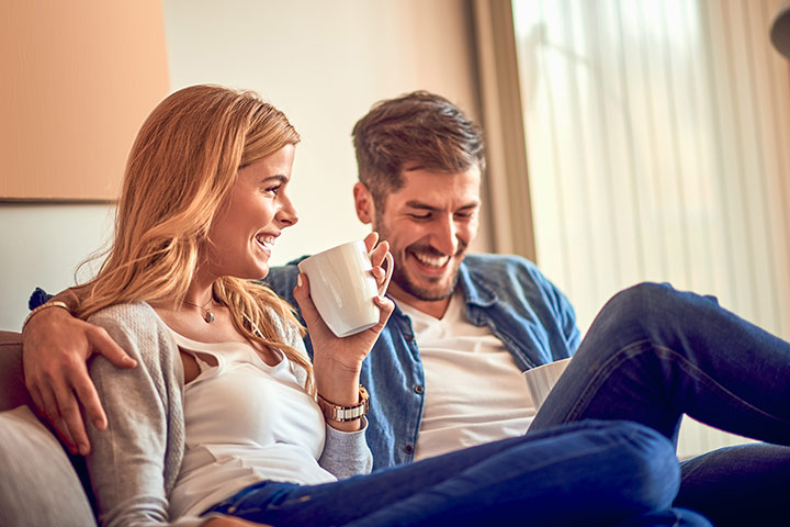 153 Deep Conversation Starters For Couples