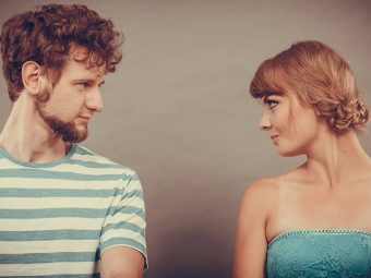 5 SECRETLY Annoying Things Wives Do To Their Husbands