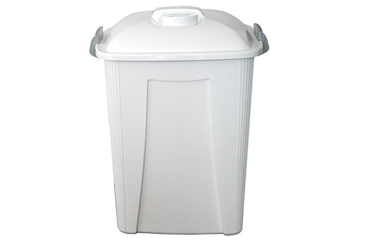 Busch Systems Odorless Cloth Diaper Pail