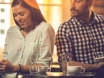 9 Signs Of An Emotional Affair And How To Deal With It?
