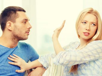 7 Signs You have Anxious Attachment