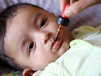 बच्चों की खांसी का इलाज और घर उपचार   Bachon Ki Khansi Ka Ilaj