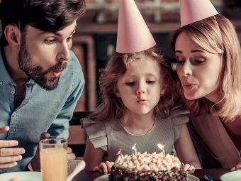 101 Heartwarming Birthday Wishes For Daughter