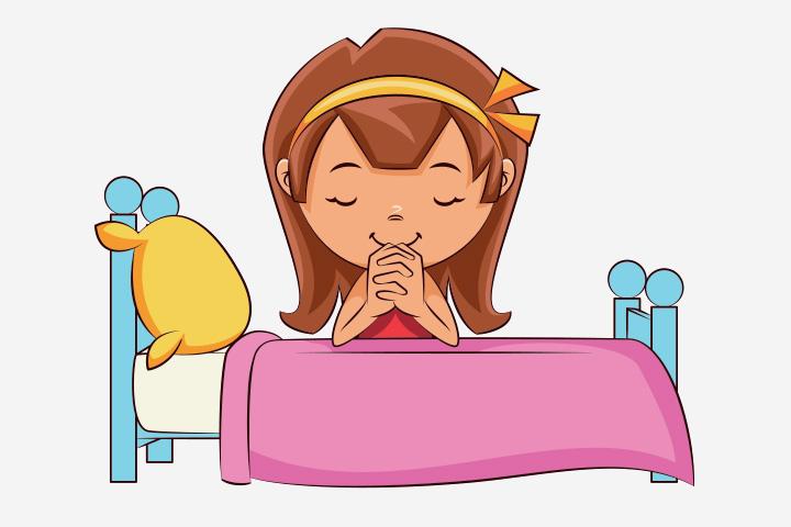 Hurry-to-praya