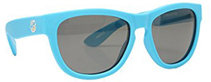 Minishade Flexible Toddler Sunglasses