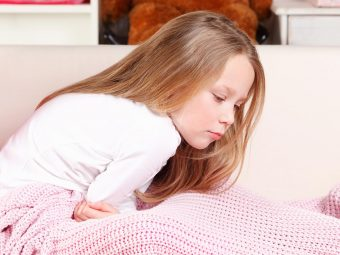 Pinworms In Kids: Symptoms, Treatment And Prevention