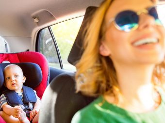15 Best Baby Car Mirrors To Buy In 2021