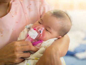 शिशुओं और बच्चों में निमोनिया के लक्षण । Bacho Ko Pneumonia Ka Ilaj