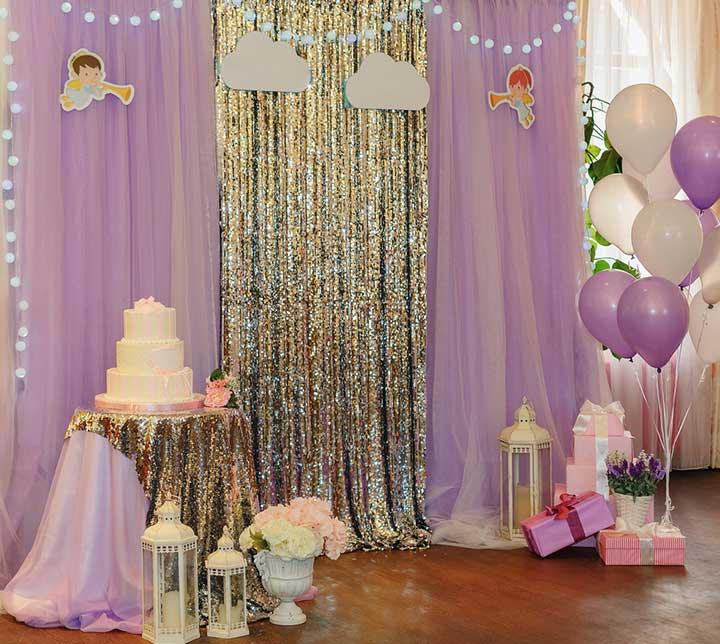 All Balloon Party