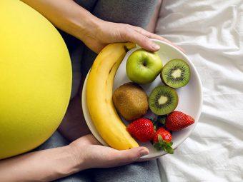 प्रेगनेंसी में कौन से फ्रूट खाने चाहिए और कौन से नहीं | Pregnancy Fruit List In Hindi