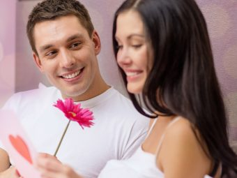 25 Sweet Love Poems for Wife