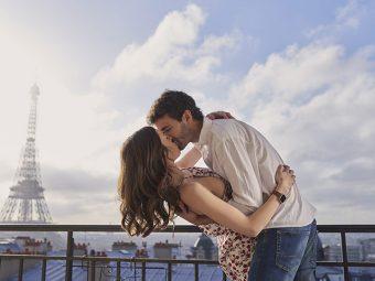 29 Ways To Romance Your Wife